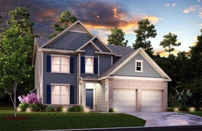 2004 Chesley Drive, Austell, GA 30106 - MLS#: 6516528