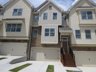 3478 Abbey Way, Gainesville, GA 30507 - #: 6516623
