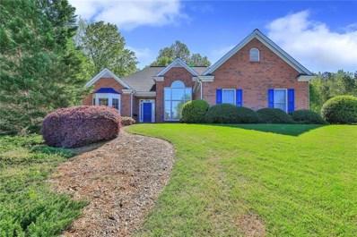 1224 Heritage Lakes Drive, Mableton, GA 30126 - MLS#: 6516664