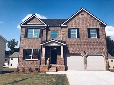 3224 Shoals Park Drive, Decatur, GA 30034 - #: 6516792
