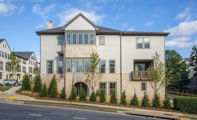 3640 Allegretto Circle UNIT 154, Atlanta, GA 30339 - #: 6516799
