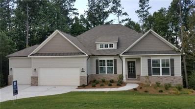 123 Grand Oaks Drive, Canton, GA 30115 - #: 6516803