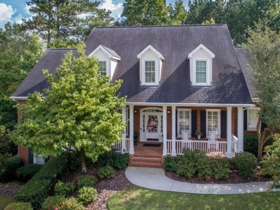 5075 Eves Place, Roswell, GA 30076 - MLS#: 6517044
