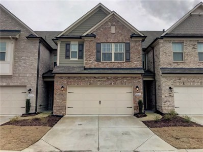 8265 Harlond Way, Suwanee, GA 30024 - #: 6517408