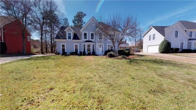 4141 Stillwater Point, Ellenwood, GA 30294 - #: 6517463