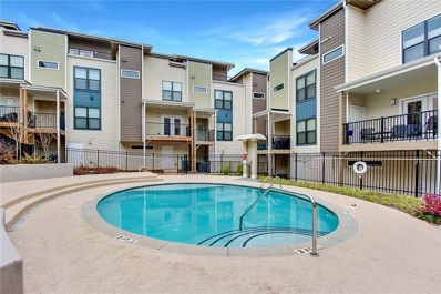 963 Moda Drive, Atlanta, GA 30316 - MLS#: 6517601