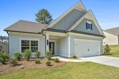 4144 Jayla Drive, Buford, GA 30518 - #: 6517624