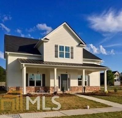 502 Cowpens Road, Social Circle, GA 30025 - MLS#: 6517681