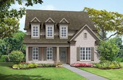 3184 Old Rockbridge Road, Avondale Estates, GA 30002 - MLS#: 6517686