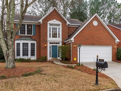 3385 Glenrose Trail, Atlanta, GA 30341 - MLS#: 6517692