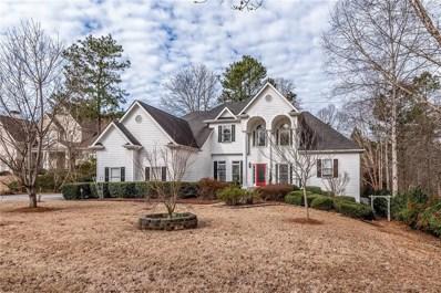 791 Hardage Farm Drive, Marietta, GA 30064 - MLS#: 6517737