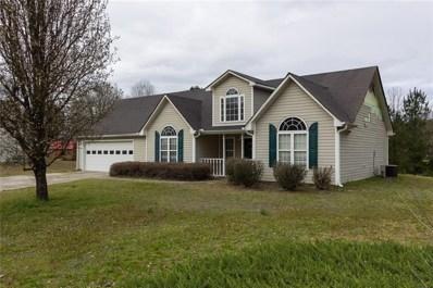 4020 Morning Dove Court, Loganville, GA 30052 - MLS#: 6517782