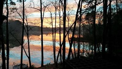 1892 Lake Lucerne Drive SW, Lilburn, GA 30047 - #: 6517826