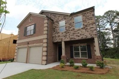 3226 Cedar Crest Way, Decatur, GA 30034 - MLS#: 6517958
