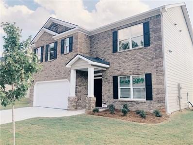 3232 Cedar Crest Way, Decatur, GA 30034 - MLS#: 6517965