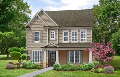 247 3rd Avenue, Avondale Estates, GA 30002 - MLS#: 6517983