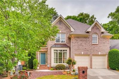 2524 Summeroak Drive, Tucker, GA 30084 - MLS#: 6518039