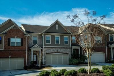 2430 Norwood Drive SE, Smyrna, GA 30080 - MLS#: 6518211