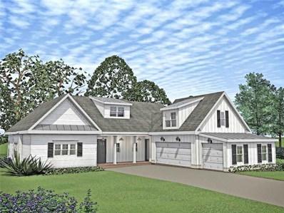 303 Red Gate Lane, Canton, GA 30115 - #: 6518225