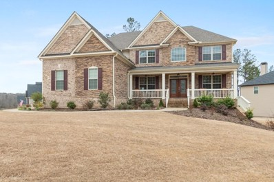 6585 Canyon Cove, Cumming, GA 30028 - #: 6518265