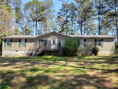2525 Lakewood Way NE, Conyers, GA 30012 - MLS#: 6518356