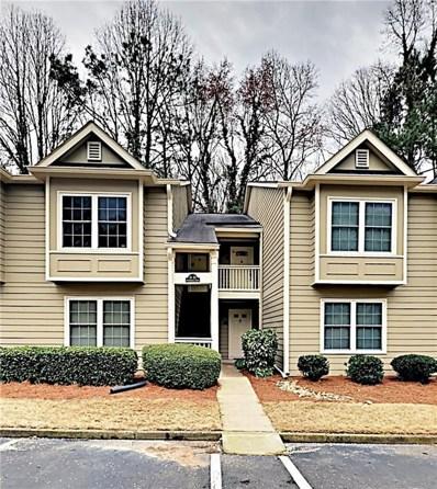 32 Springhedge Court SE, Smyrna, GA 30080 - MLS#: 6518373