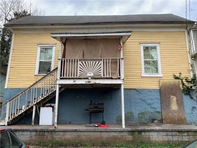 1147 Hubbard Street SW, Atlanta, GA 30310 - #: 6518461