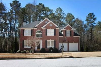 1200 Bridle Path Drive, Lawrenceville, GA 30045 - MLS#: 6518514