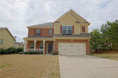 1666 Balmoral Drive, Conyers, GA 30094 - MLS#: 6518643