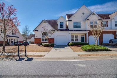 2431 Clock Face Court, Lawrenceville, GA 30043 - #: 6518672