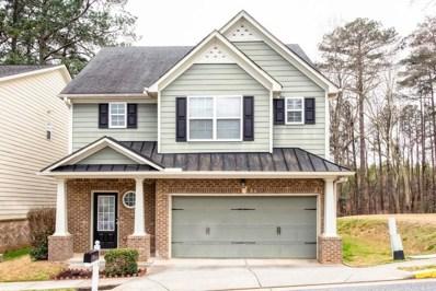 5600 Chatham Circle, Norcross, GA 30071 - MLS#: 6518678
