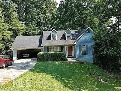3310 Westheimer Road, Stone Mountain, GA 30083 - #: 6518714