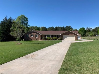 220 Cherokee Road, Cedartown, GA 30125 - MLS#: 6518751