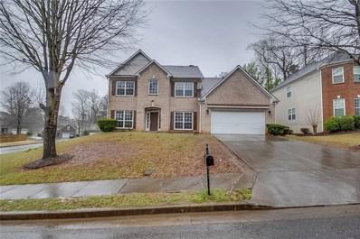 2697 Autumn Ridge Lane, Lawrenceville, GA 30044 - MLS#: 6518811