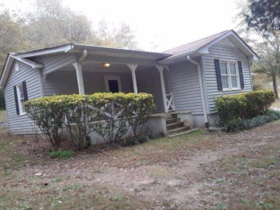 1555 Humphries Road NW, Conyers, GA 30012 - MLS#: 6518859