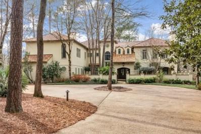 5 Whitewater Trail NW, Atlanta, GA 30327 - MLS#: 6518941