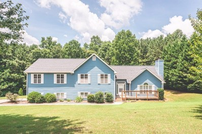 50 Keys Court, Dawsonville, GA 30534 - MLS#: 6519132