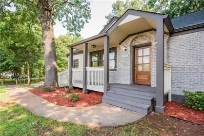 2972 Memorial Drive, Atlanta, GA 30317 - MLS#: 6519206