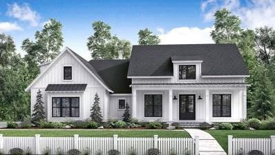 1030 Branch Road, Canton, GA 30115 - MLS#: 6519250