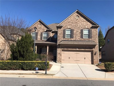 11286 Gates Terrace, Johns Creek, GA 30097 - #: 6519302