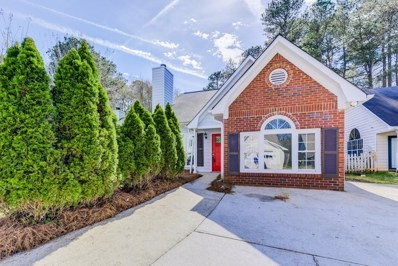 3757 Oakwood Manor, Decatur, GA 30032 - MLS#: 6519318