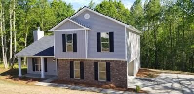 93 Marie Court, Athens, GA 30607 - #: 6519399