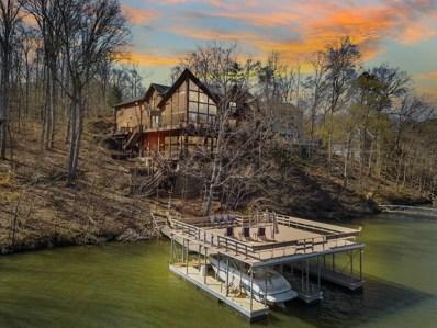 9110 Beaver Trail, Gainesville, GA 30506 - #: 6519415