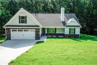 150 Hudson Circle, Douglasville, GA 30134 - #: 6519572