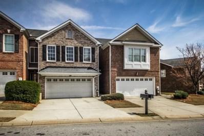 1747 Oakbrook Lake Drive, Norcross, GA 30093 - MLS#: 6519611