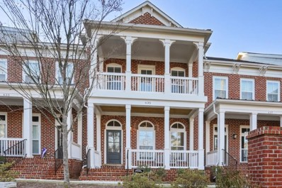 635 Brennan Drive, Decatur, GA 30033 - #: 6519826