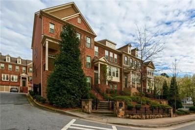3266 Ferncliff Lane, Atlanta, GA 30324 - #: 6519999