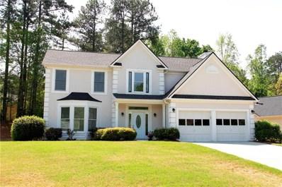 415 Morning Creek Lane, Suwanee, GA 30024 - MLS#: 6520046