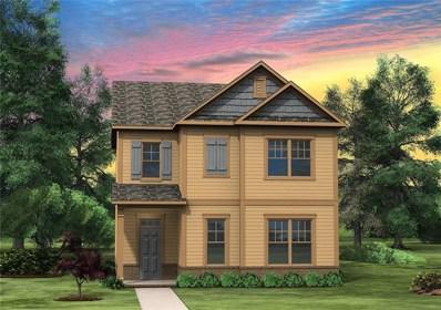 3897 Suwanee Manor Drive, Suwanee, GA 30024 - MLS#: 6520117