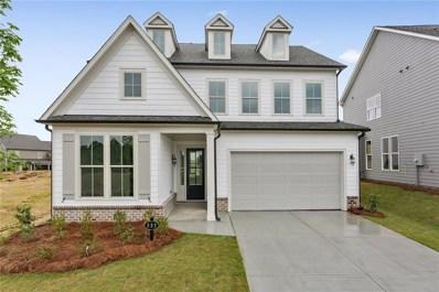 1630 Lorimore Drive, Snellville, GA 30078 - #: 6520203